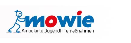 MoWie GmbH