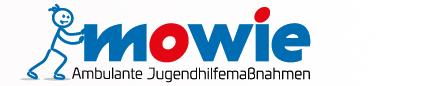 MoWie-Hilfen | Ambulante Jugendhilfemaßnahmen